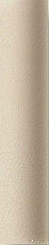 Элемент угловой Vallelunga Rialto Beige+Painted Quarter Round Beige G91163 3х15 см