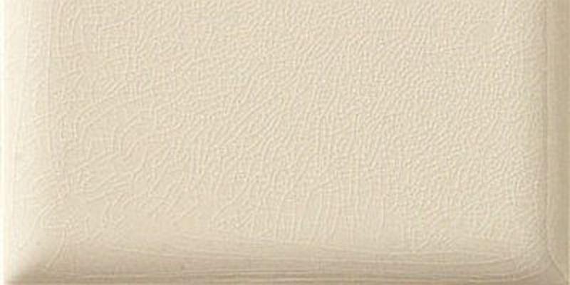 Керамическая плитка Vallelunga Rialto Beige+Painted G9116A настенная 7,5х15 см цена 2017
