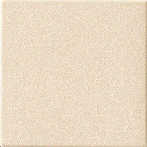 Керамическая плитка Vallelunga Rialto Beige+Painted Floor G9146A напольная 15х15 см керамическая плитка vallelunga calacatta lapp rett напольная 30х60 см
