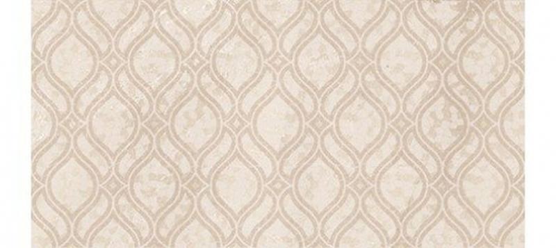 Керамический декор Ceramica Classic Avelana Epoch бежевый 08-03-11-1337 20х40 см керамический декор ceramica classic мармара паттерн серый 17 03 06 616 20х60 см
