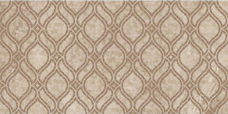 Керамический декор Ceramica Classic Avelana Epoch коричневый 08-03-15-1337 20х40 см керамический декор ceramica classic мармара паттерн серый 17 03 06 616 20х60 см