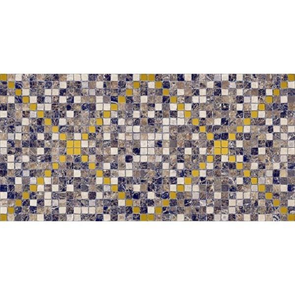 Керамический декор Ceramica Classic Arte коричневый 08-04-15-1370 20х40 см стоимость