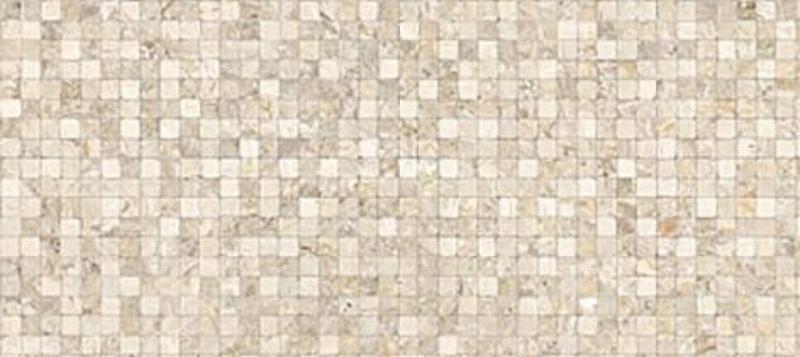 Керамическая плитка Ceramica Classic Arte бежевая 08-30-11-1369 настенная 20х40 см