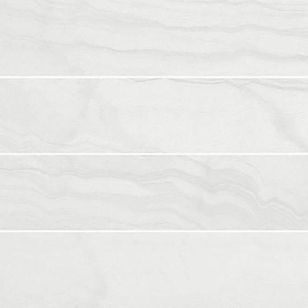 Керамогранит Ceramica Classic Frame белый 40х40 см керамогранит ceramica classic terma белый 40х40 см