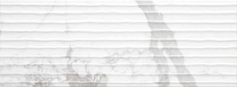 Керамическая плитка Peronda Metropolitan 360 Citizen-B/32x90/R настенная 32х90 см керамогранит peronda laccio wood g r 32х90 см