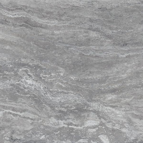 Керамогранит Ceramica Classic Magna серый 40х40 см табурет с каретной стяжкой белый 40х40 см