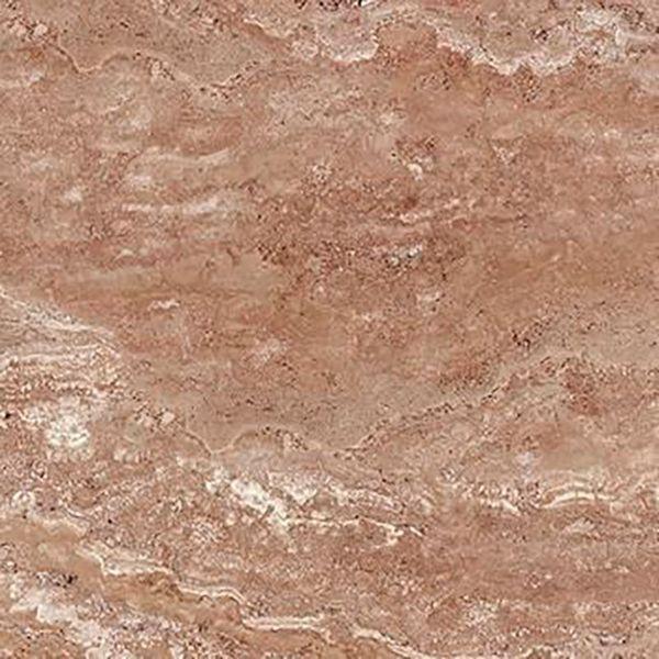 Керамогранит Ceramica Classic Magna коричневый 40х40 см керамогранит ceramica classic terma белый 40х40 см