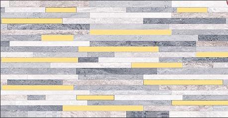 Фото - Керамический декор Ceramica Classic Magna серый 08-05-06-1341 20х40 см magna h502 titan