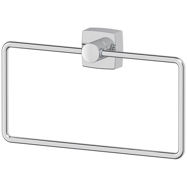 Кольцо для полотенец FBS Esperado 022 Хром