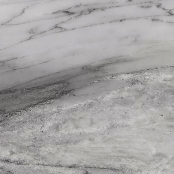 Купить Керамогранит, Natura серый 40х40 см, Ceramica Classic, Россия