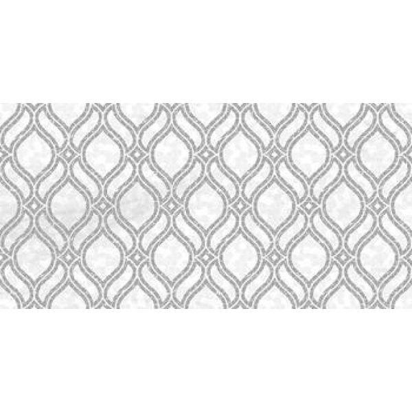 Керамический декор Ceramica Classic Natura Epoch белый 08-03-00-1361 20х40 см керамический декор ceramica classic мармара паттерн серый 17 03 06 616 20х60 см