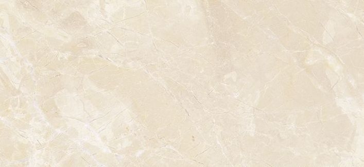 Керамическая плитка Ceramica Classic Nemo бежевая 08-00-11-1345 настенная 20х40 см
