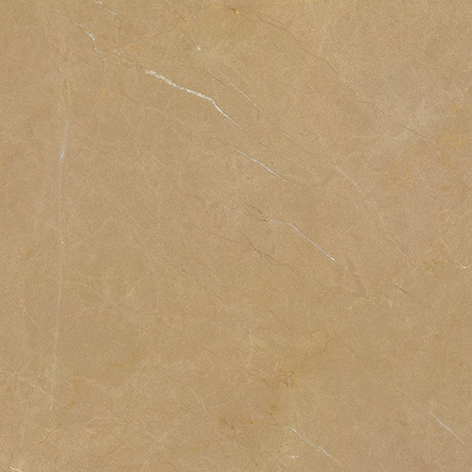 Керамогранит Ceramica Classic Serenity коричневый 40х40 см табурет с каретной стяжкой белый 40х40 см