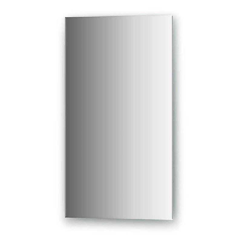 Зеркало Evoform Standard 70х40 без подсветки фото