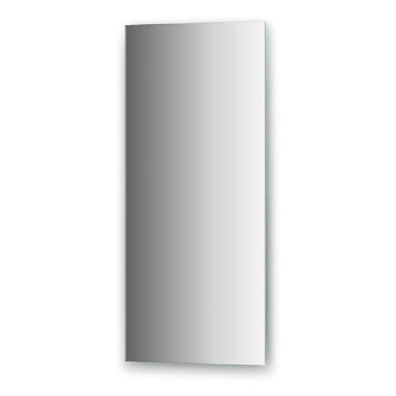 Зеркало Evoform Standard 90х40 без подсветки фото