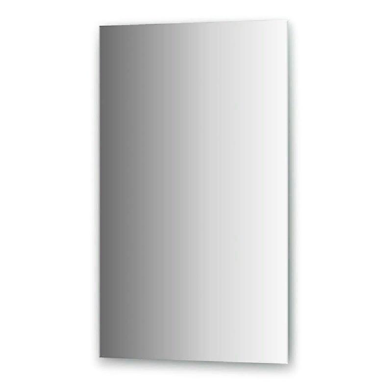 цена на Зеркало Evoform Standard 100х60 без подсветки