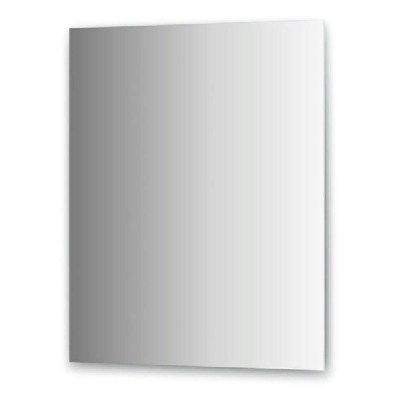 Зеркало Evoform Standard 100х80 без подсветки