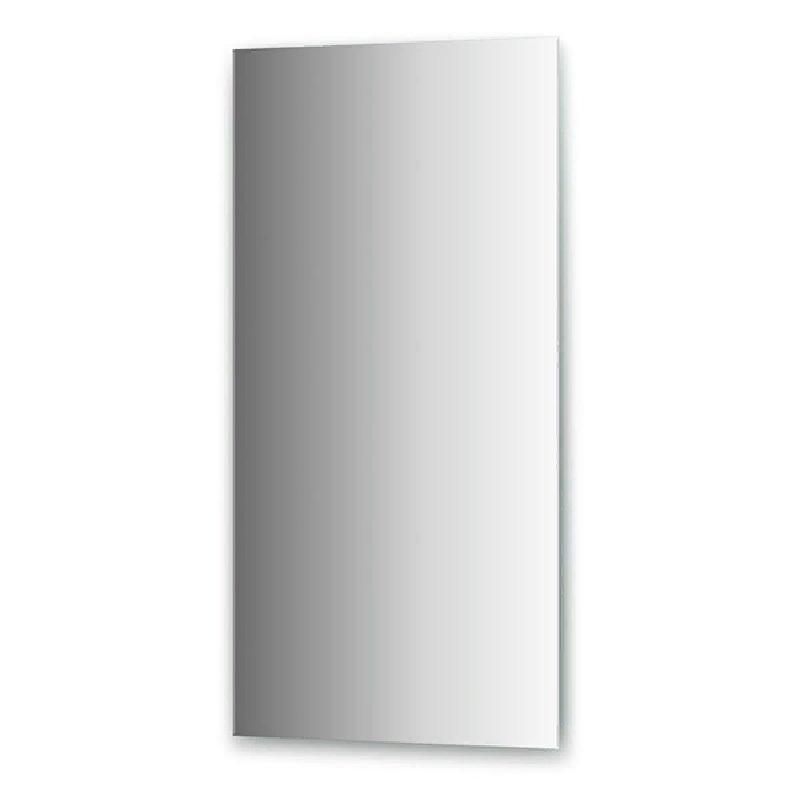 Зеркало Evoform Standard 120х60 без подсветки цена в Москве и Питере