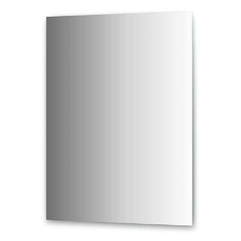 Зеркало Evoform Standard 120х90 без подсветки автокресло smart travel leader marsala 0 4 года 0 18 кг группа 0плюс 1 kres2078