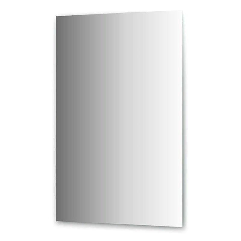 Зеркало Evoform Standard 140х90 без подсветки