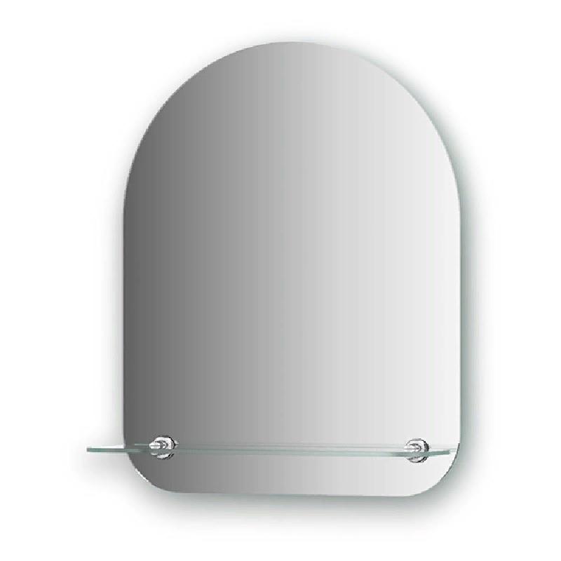 Зеркало Evoform Optima 50х40 без подсветки