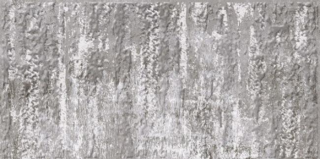 Керамический декор Ceramica Classic Troffi Rigel серый 08-03-06-1338 20х40 см