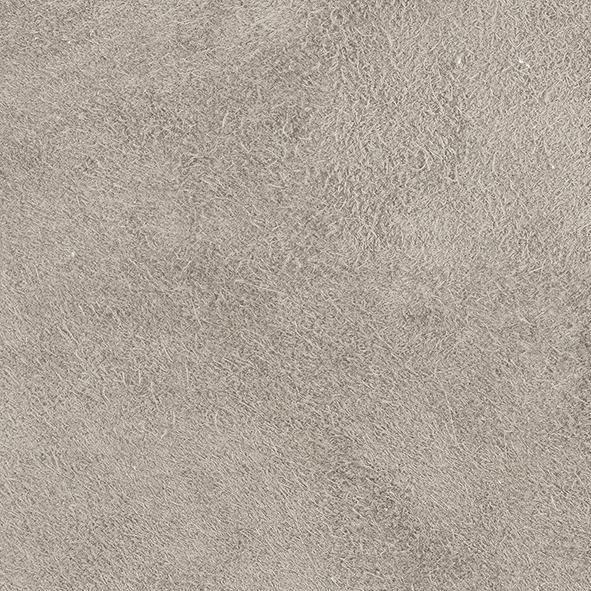 Купить Керамогранит, Versus серый 40х40 см, Ceramica Classic, Россия