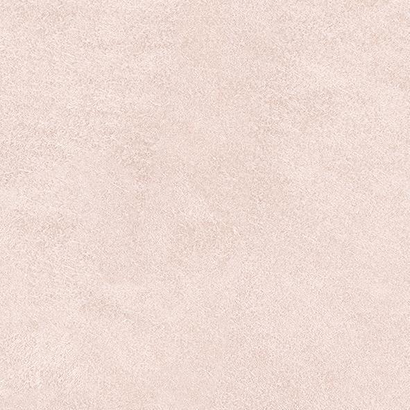 Керамогранит Ceramica Classic Versus розовый 40х40 см табурет с каретной стяжкой белый 40х40 см