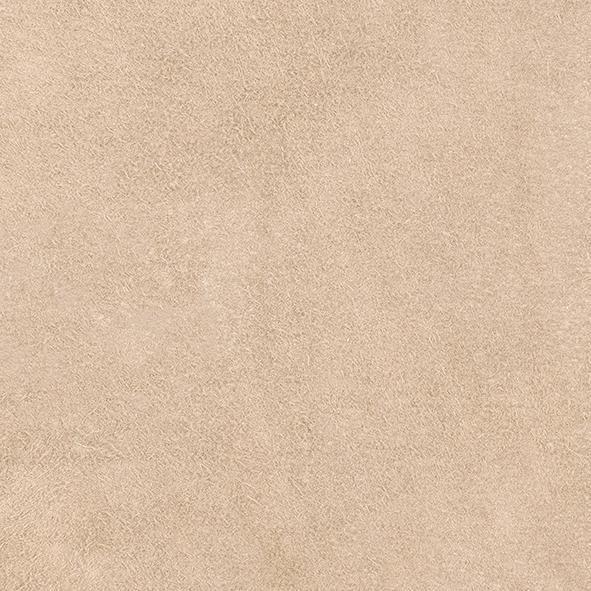 Керамогранит Ceramica Classic Versus коричневый 40х40 см табурет с каретной стяжкой белый 40х40 см
