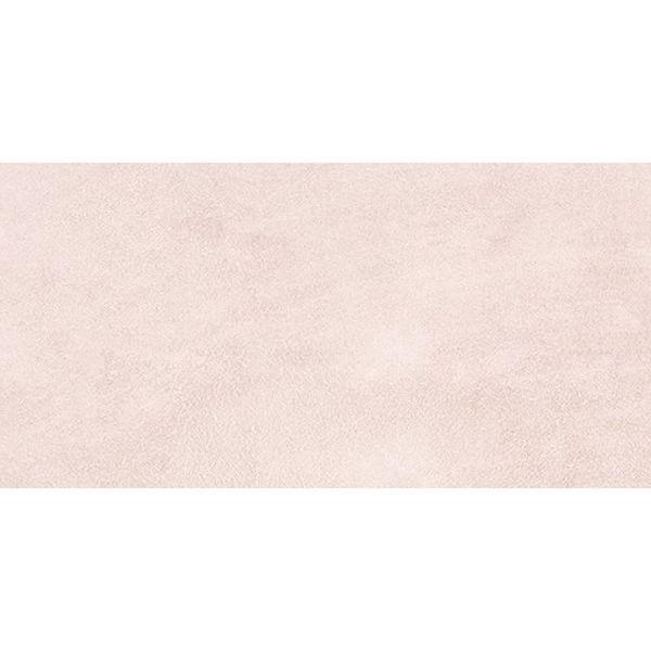 Керамическая плитка Ceramica Classic Versus розовая 08-00-41-1335 настенная 20х40 см керамический бордюр ceramica classic versus chic розовый 46 03 41 1335 4х40 см