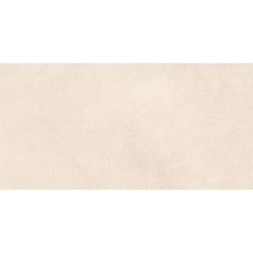 Керамическая плитка Ceramica Classic Versus светлая 08-00-20-1335 настенная 20х40 см керамический бордюр ceramica classic versus chic розовый 46 03 41 1335 4х40 см