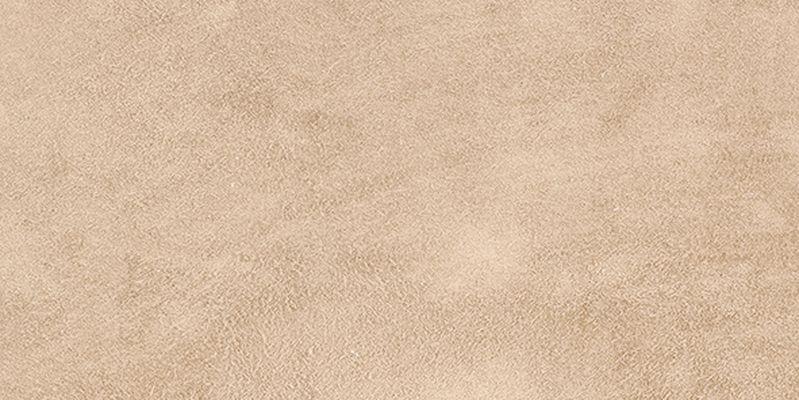 Керамическая плитка Ceramica Classic Versus коричневая 08-01-15-1335 настенная 20х40 см керамический бордюр ceramica classic versus chic розовый 46 03 41 1335 4х40 см