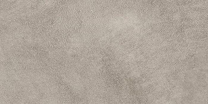 Керамическая плитка Ceramica Classic Versus серая 08-01-06-1335 настенная 20х40 см керамический бордюр ceramica classic versus chic розовый 46 03 41 1335 4х40 см