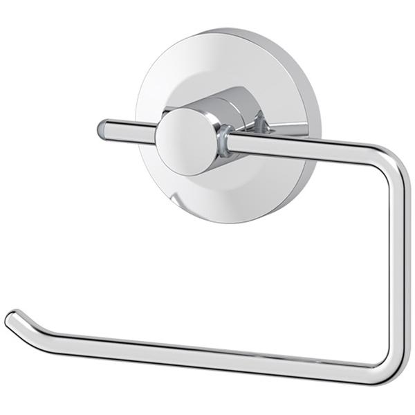 Держатель туалетной бумаги FBS Standard 056 Хром