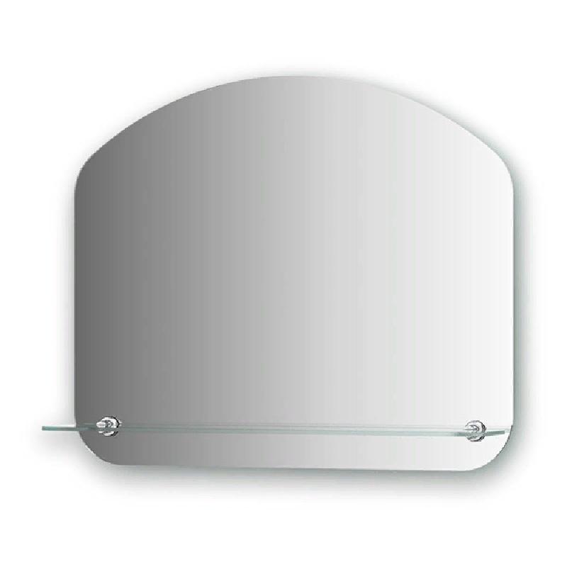 Зеркало Evoform Optima 50х60 без подсветки