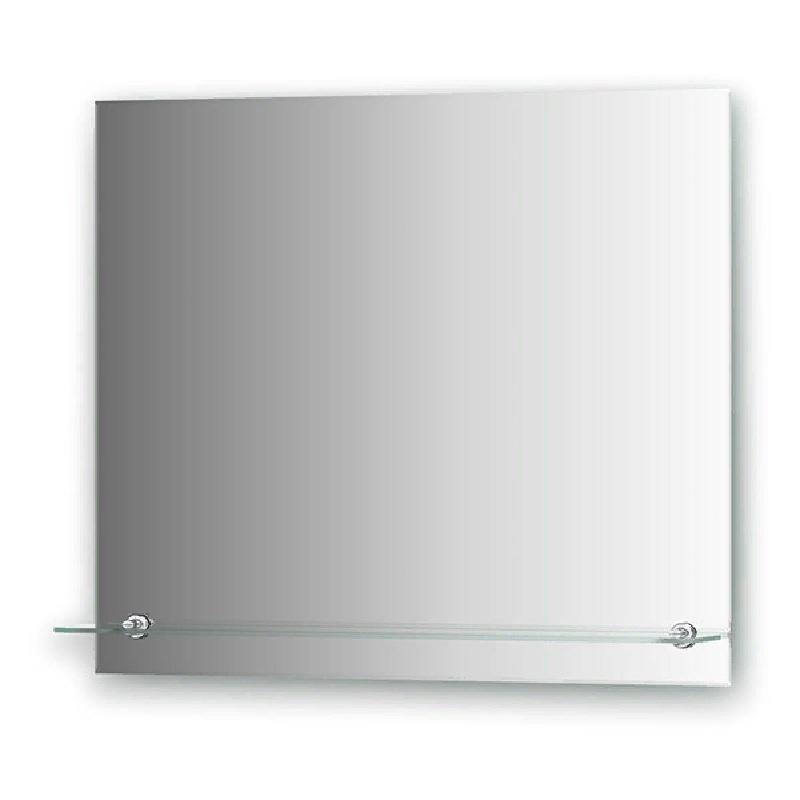 Зеркало Evoform Attractive 60х70 без подсветки