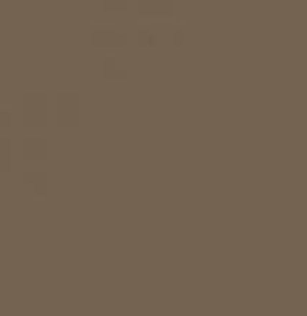 Керамогранит Top Cer Базовая плитка L4429-1Ch Coffee Brown - Loose 10х10 см ang 05 магнит ангел мечты 10х10