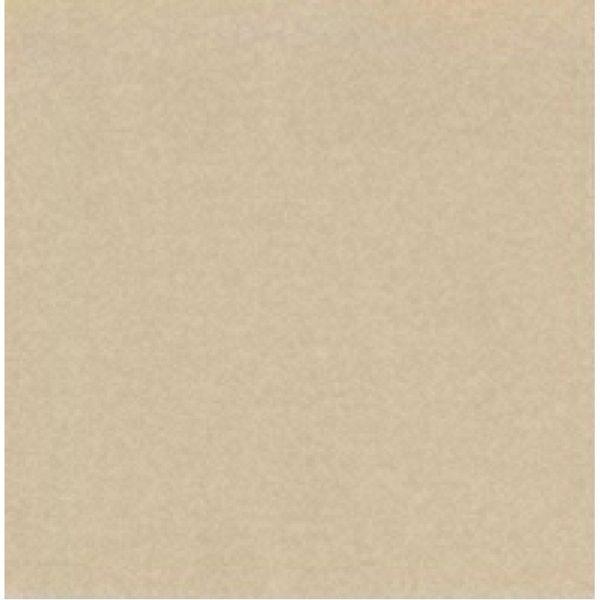 Керамогранит Top Cer Базовая плитка L4403-1Ch Yellow - Loose 10х10 см