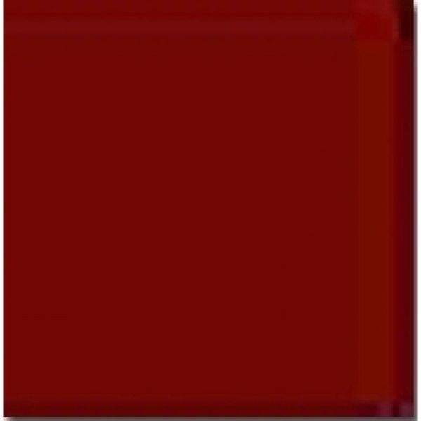 Керамогранит Top Cer Базовая плитка L4420-1Ch Brick-Red - Loose 10х10 см
