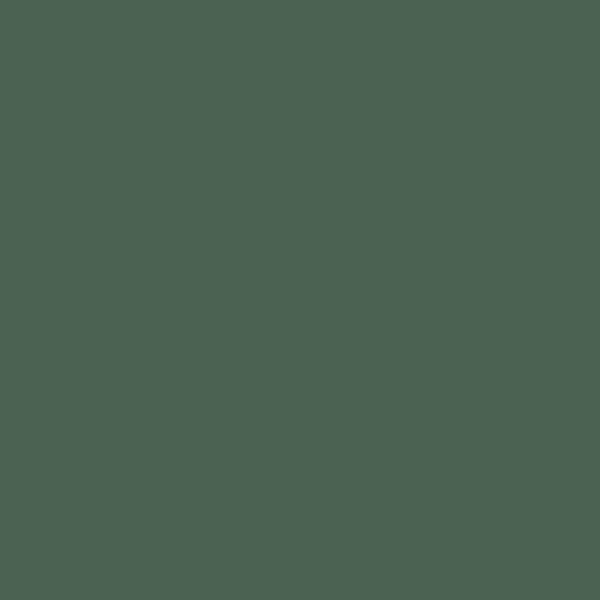 Керамогранит Top Cer Базовая плитка L4418-1Ch Green - Loose 10х10 см