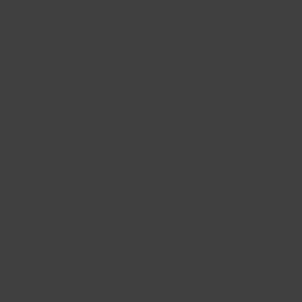 Керамогранит Top Cer Базовая плитка L4414-1Ch Black - Loose 10х10 см