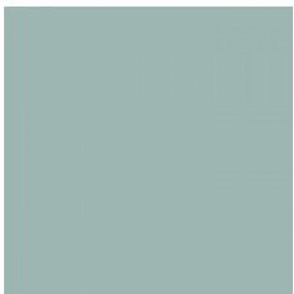 Керамогранит Top Cer Базовая плитка L4413-1Ch Turquoise - Loose 10х10 см ang 05 магнит ангел мечты 10х10