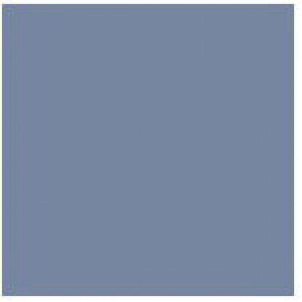 Керамогранит Top Cer Базовая плитка L4411-1Ch Blue Cobalt - Loose 10х10 см ang 05 магнит ангел мечты 10х10
