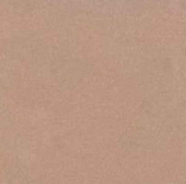 Керамогранит Top Cer Базовая плитка L4404-1Ch Caramel - Loose 10х10 см ang 05 магнит ангел мечты 10х10