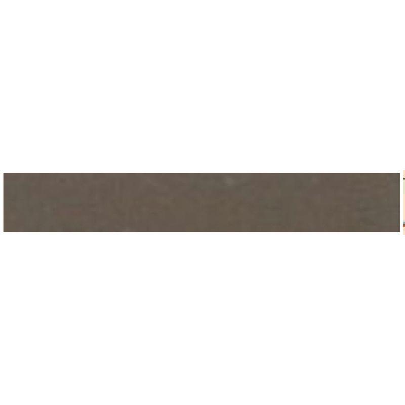 Керамический карандаш Top Cer Вставки Strip Color № 29 - Coffee Brown 5STR29/1C 2,1х13,7 см