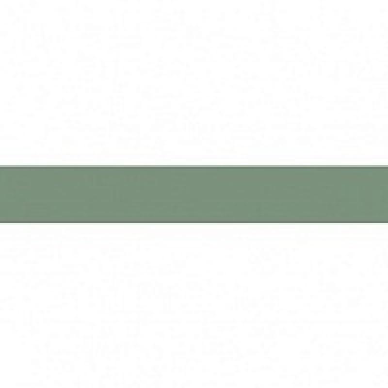Керамический карандаш Top Cer Вставки Strip Color № 28 - Light Green 5STP28/1C 2,1х13,7 см керамический карандаш top cer вставки strip color 04 caramel 5stp04 1c 2 1х13 7 см