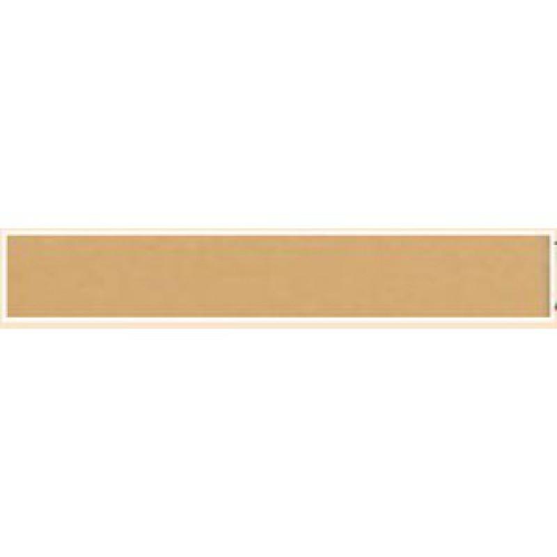 Керамический карандаш Top Cer Вставки Strip Color № 21 - Ochre Yellow 5STP21/1C 2,1х13,7 см керамический карандаш top cer вставки strip color 04 caramel 5stp04 1c 2 1х13 7 см