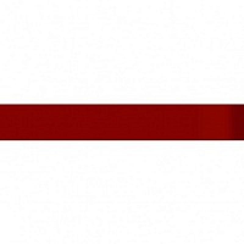 Керамический карандаш Top Cer Вставки Strip Color № 20 - Brick-Red 5STR20/1C 2,1х13,7 см керамический карандаш top cer вставки strip color 04 caramel 5stp04 1c 2 1х13 7 см