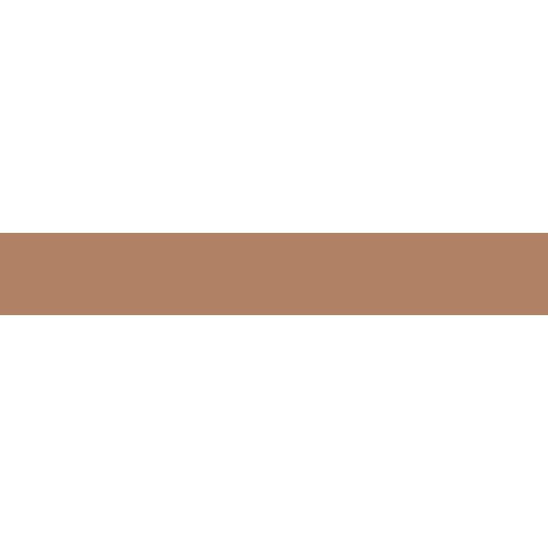 Керамический карандаш Top Cer Вставки Strip Color № 04 - Caramel 5STP04/1C 2,1х13,7 см керамический карандаш top cer вставки strip color 04 caramel 5stp04 1c 2 1х13 7 см