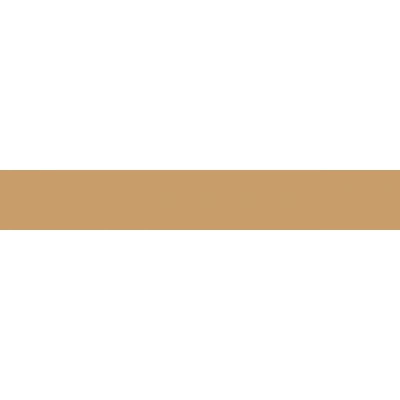 Керамический карандаш Top Cer Вставки Strip Color № 03 - Yellow 5STP03/1C 2,1х13,7 см керамический карандаш top cer вставки strip color 04 caramel 5stp04 1c 2 1х13 7 см